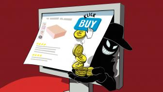 Abzocke: Manipulierte Affiliate-Links spülen Riesenbeträge in falsche Kassen