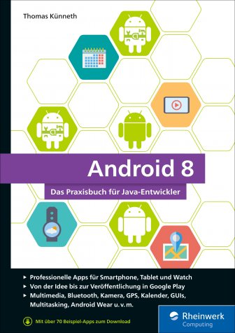 Android 8
