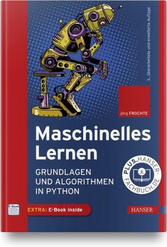 Maschinelles Lernen (3. Auflage)