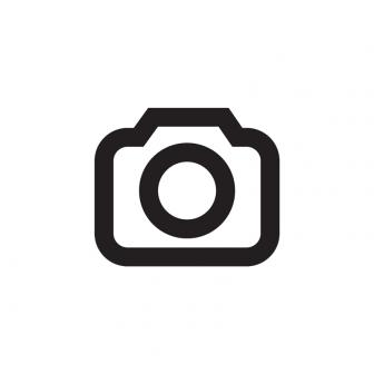 Mac & i Geschenkabo Plus