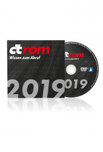 c'trom 2019