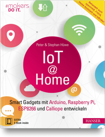 IoT at Home