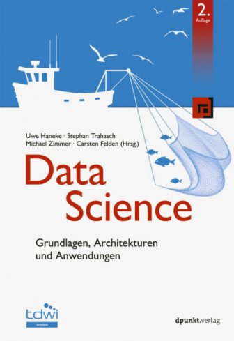 Data Science (2. Auflg.)