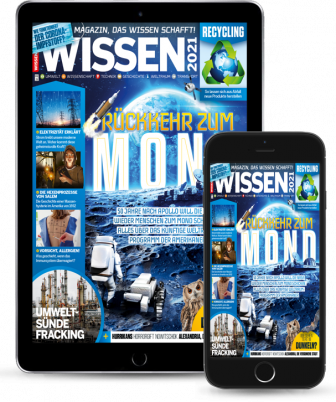 Wissen Flexabo Digital
