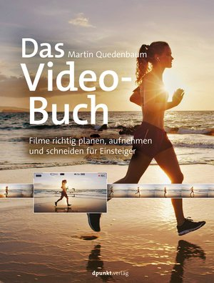 Das Video-Buch