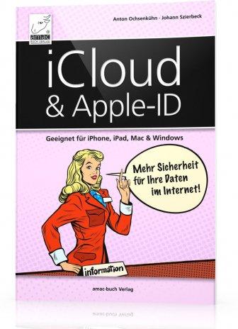 iCloud & Apple-ID