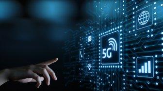 Einleitungsartikel 5G