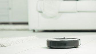 Roomba & Co: Acht Saugroboter mit iPhone-Steuerung im Test