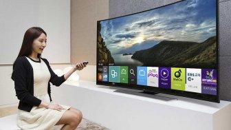 Bundeskartellamt: Smart-TV-Hersteller verstoßen massiv gegen die DSGVO