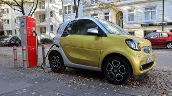 Daimler will Smart-Werk verkaufen