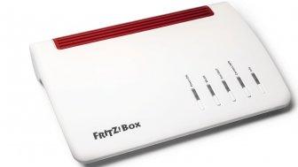 FritzOS 7.20: AVMs Fritzboxen bekommen WLAN-Verschlüsselung WPA3