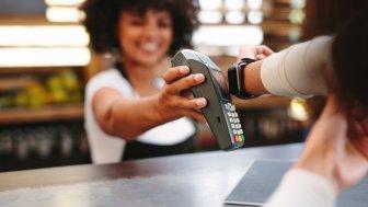 Mehrwertsteuersenkung verursacht Probleme bei Kassensystemen