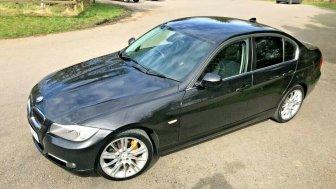 eBay-Käufer bekommt keinen BMW für 1 Euro