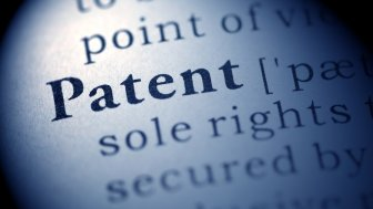 Boom bei 3D-Druck-Patenten – Europa vorne