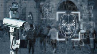 """""""Automatisierter Verdacht"""": Bürgerrechtler warnen vor biometrischer EU-Überwachung"""