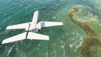 """""""Microsoft Flight Simulator 2020"""" erscheint am 18. August für bis zu 120 Euro"""