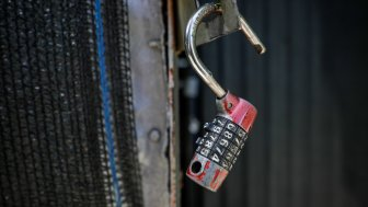 "Secure Enclave im iPhone angeblich ""unpatchbar"" geknackt"