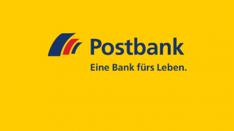 Postbank sperrt Kunden mit iOS aus
