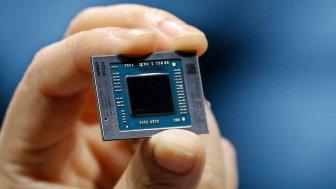 Ryzen 5000U: Notebook-Prozessor Cezanne in Benchmark-Datenbank