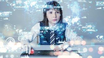 Digitalisierung der Bildung: Am Scheideweg