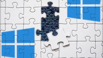 Jetzt patchen! Attacken auf Zerologon-Lücke in Windows Server