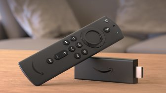 Fire TV Stick: Zwei neue Modelle runden Sortiment ab