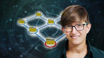 Edit Policy: Urheberrechtsreform in Deutschland