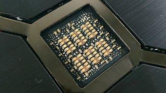 GeForce RTX 3000: Haben RTX 3080 und 3090 Stabilitätsprobleme?