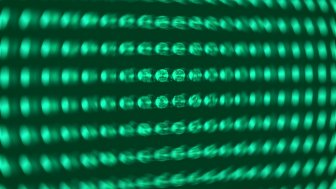 Apple braucht viele Millionen Mini-LEDs