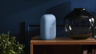Google stellt neuen Smartspeaker vor