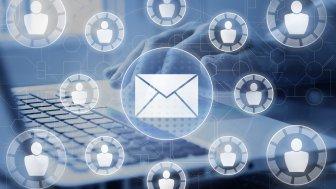 Aktuelle Spam-Mails verteilen Ransomware im Namen des BSI