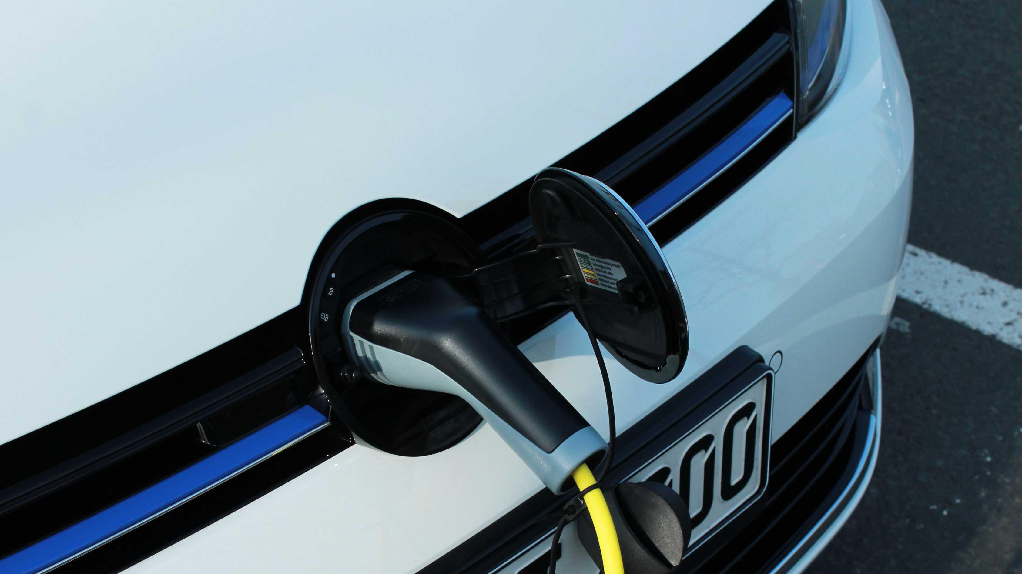 Elektroautos in China: Zwangsehe statt Leidenschaft