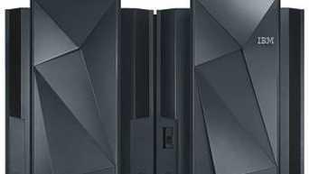 Mainframe z13 von IBM mit mehr Linux-Features
