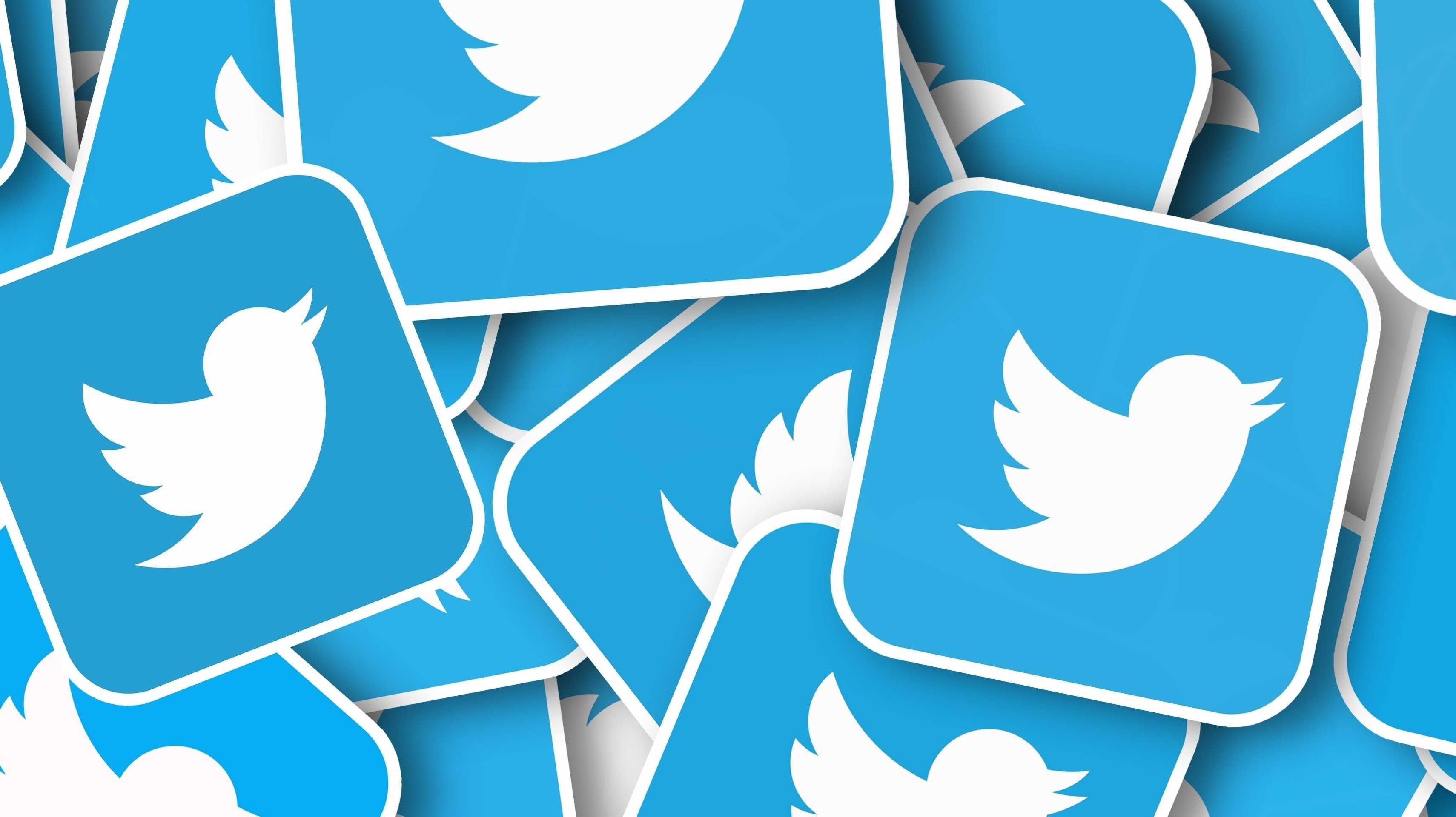 Landgericht München untersagt Löschung satirischen Tweets