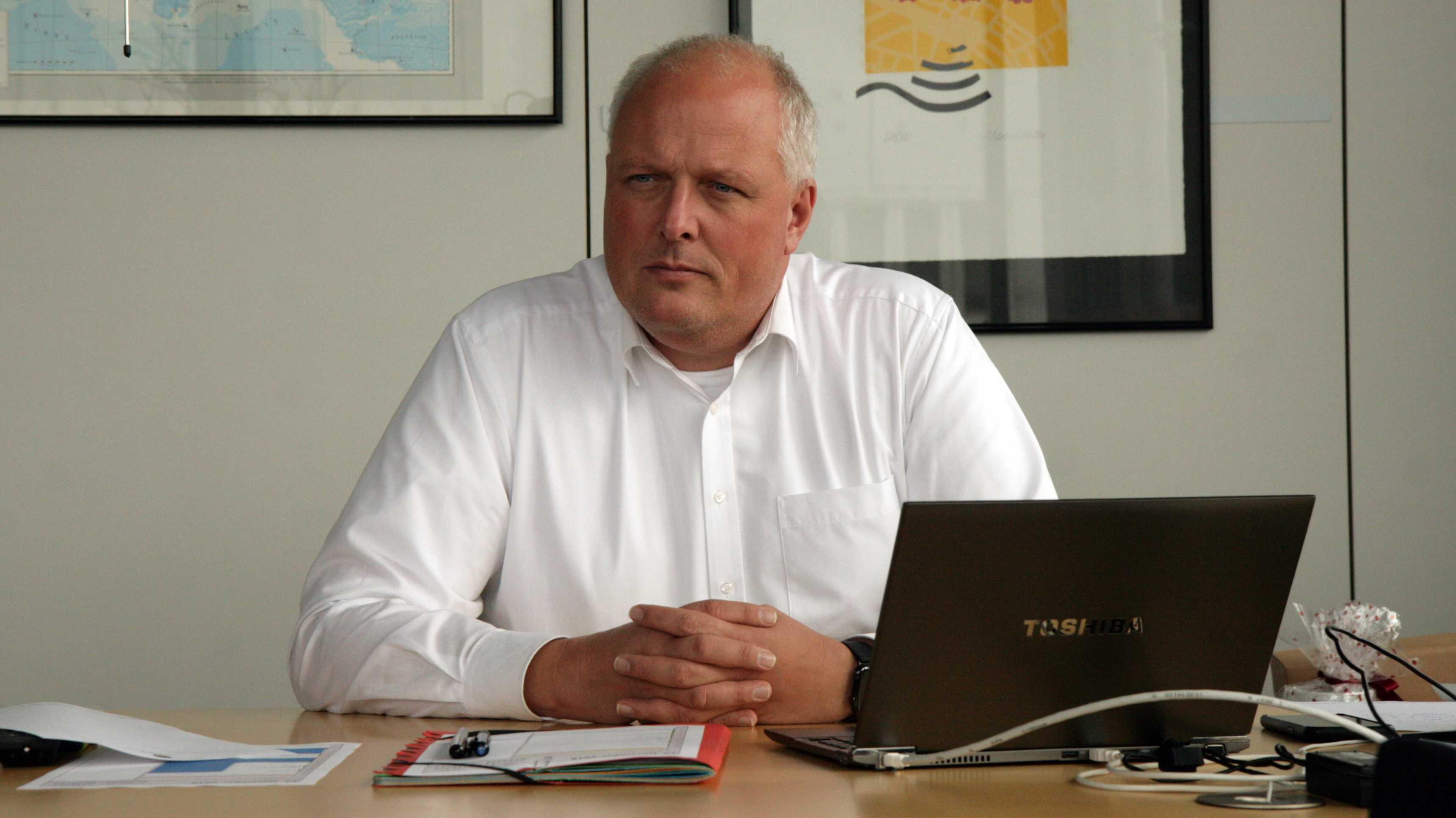 """Bundesbeauftragter nennt Upload-Filter """"Schnapsidee"""""""