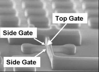 Bild 1  Trigate Transistor [346 x 251 Pixel @ 15,5 KB]