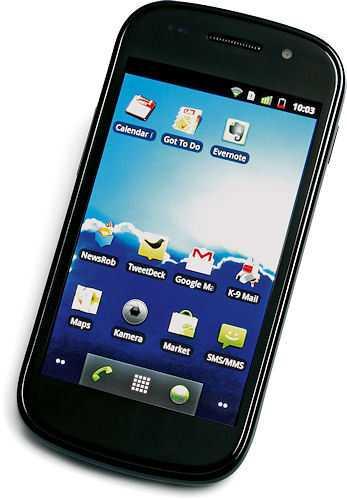 Google-Phone #3