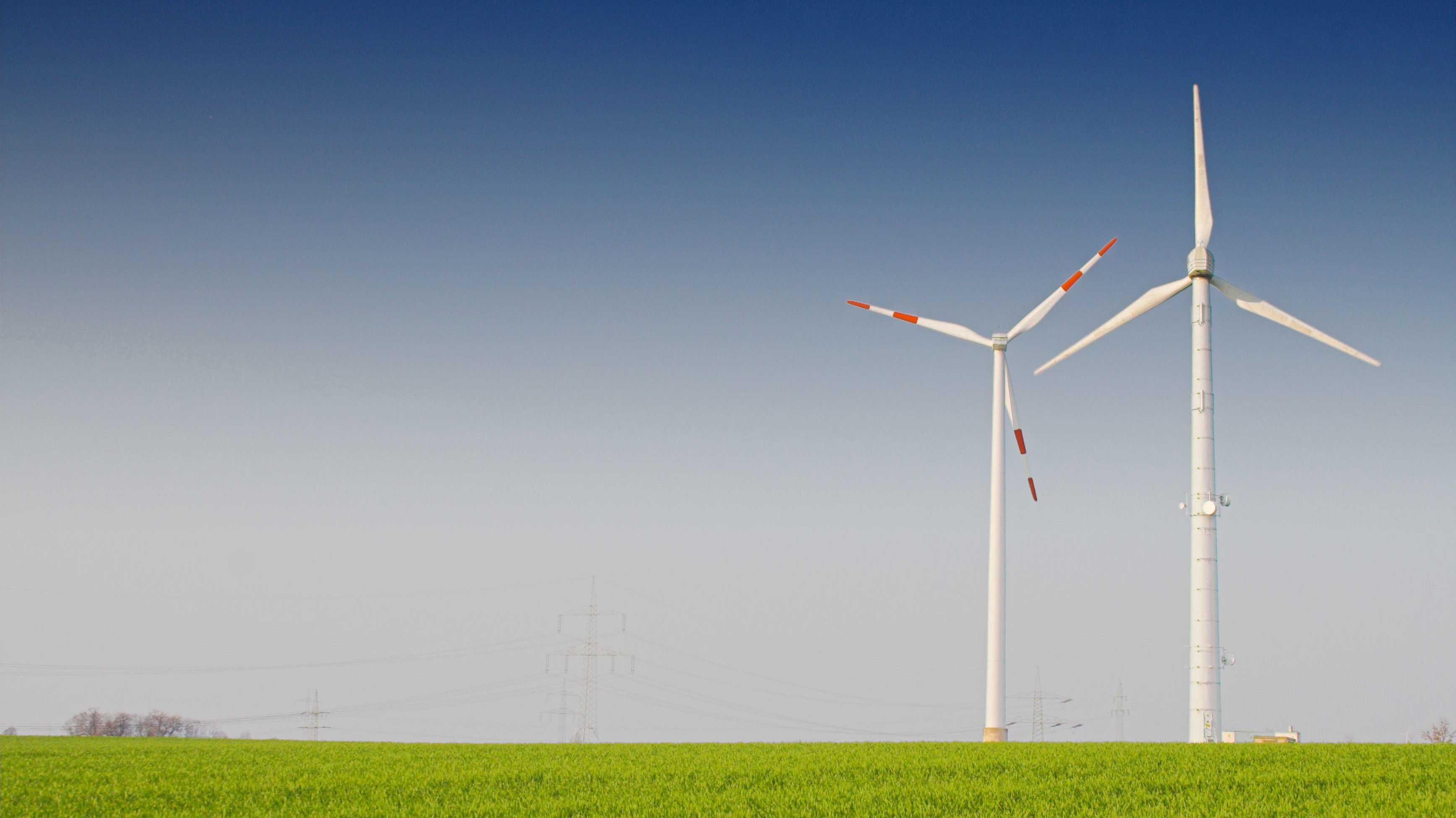 EU-Minister wollen 30 Prozent mehr Energieeffizienz bis 2030