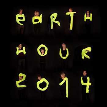 Earth Day: Licht aus für die Umwelt