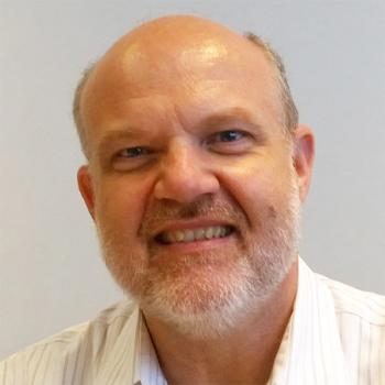 Dr. Peter Hortensius