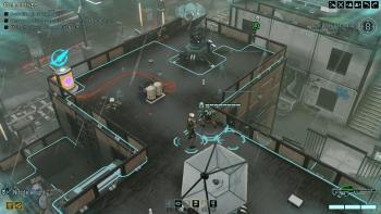 Wer XCOM: Enemy Unknown mochte, wird XCOM 2 lieben.