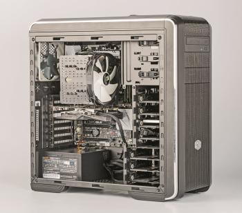 Der optimale PC 2016