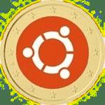 Die Woche: Ubuntu und der Kommerz