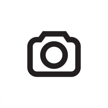 Ein Reflektor zum Aufhellen von Schatten ist ein sehr praktisches Hilfsmittel in der Nah- und Makrofotografie.