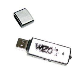 WIZO-Stick
