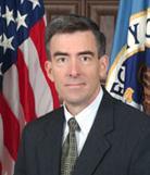 John Inglis