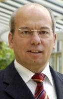 Rainer Wendt