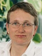 Sabine Dolderer