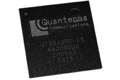 Quantenna QSR1000