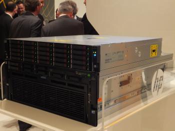 Appliance für SAP HANA